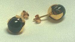 Lapin jaloserpentiivi kulta lehdin 14 k f341be032a