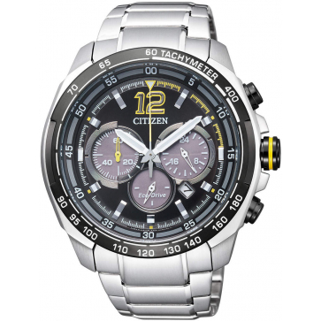 Citizen Eco-Drive CA 4234-51E